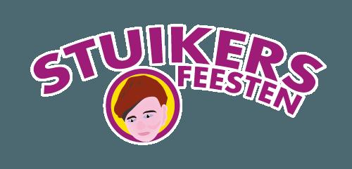 Stuikersfeesten