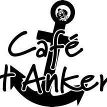 Café 't Anker
