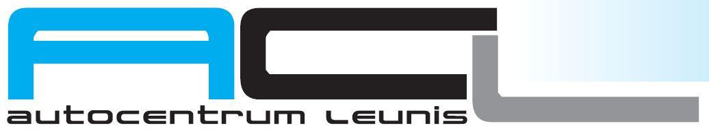 Auto Centrum Leunis