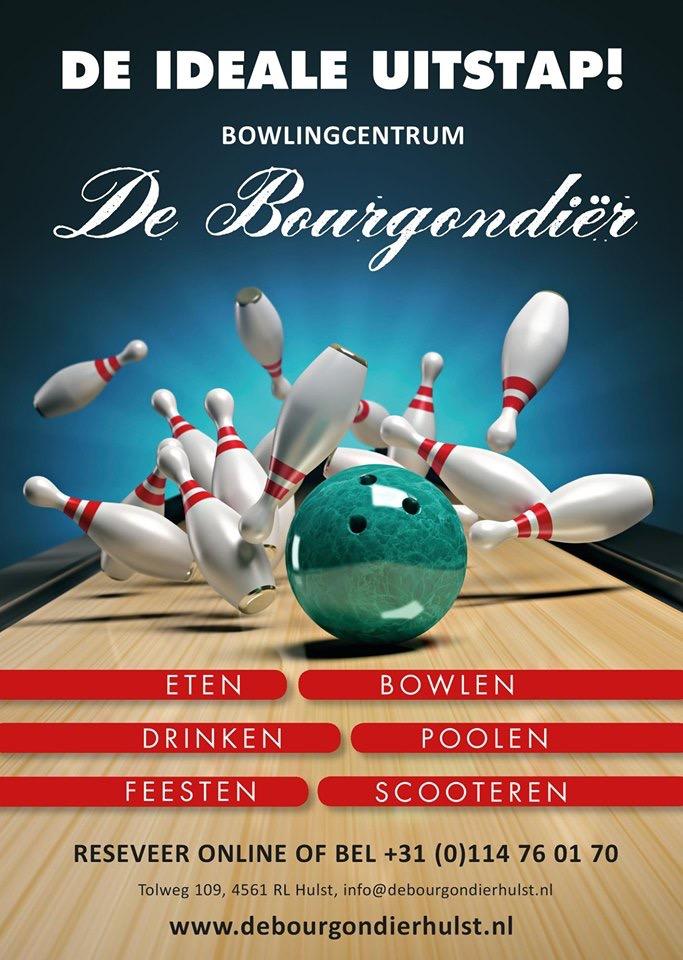 Bourgondier